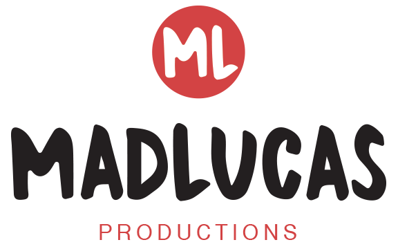 MadLucas Productions